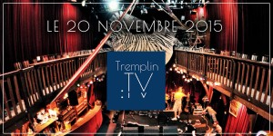 tremplin tv pic
